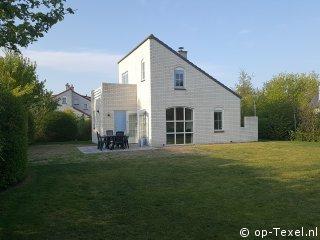 Villa Duindoorn.